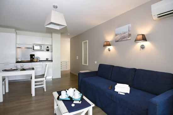 apparthotel-camargue-famille