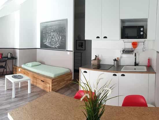 apparthotel-familial-aix-en-provence