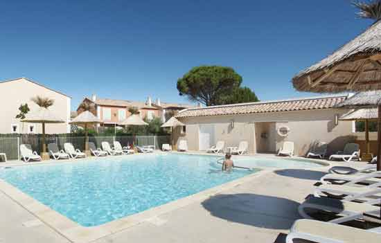 apparthotel-familial-camargue