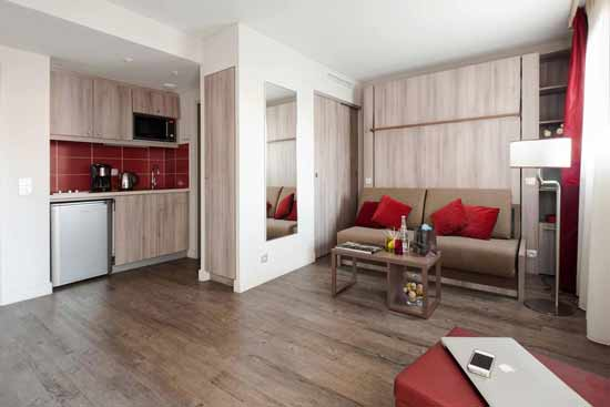 apparthotel-famille-aix-en-provence
