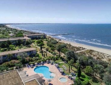 apparthotel-famille-camargue