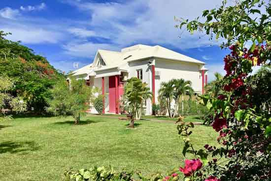 apparthotel-famille-guadeloupe