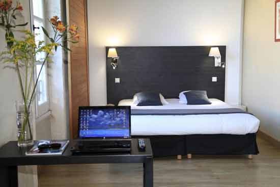apparthotel-famille-nimes