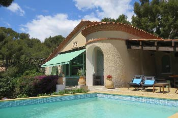 auberge-famille-cassis