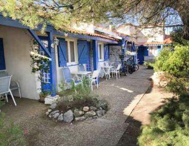 bungalow-familial-en-provence