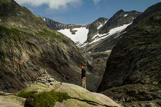 glacier-de-tré-la-tête-mont-blanc-en-famille