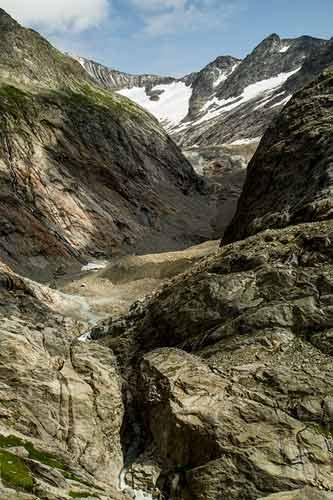 glacier-de-tré-la-tête-mont-blanc