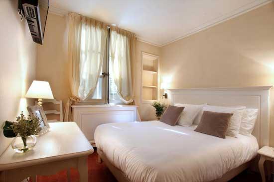 hotel-aix-en-provence-chambre-familiale
