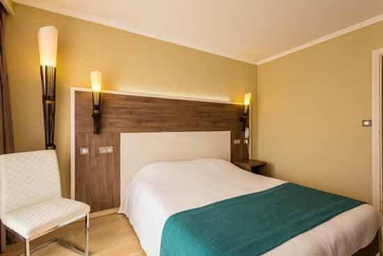 hotel-camargue-chambre-familiale