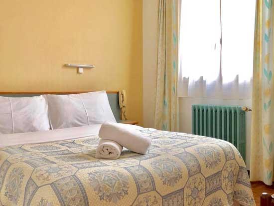 hotel-chambre-familiale-aix-en-provence