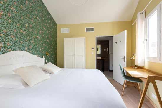 hotel-chambre-familiale-avignon