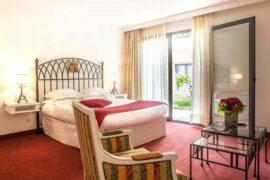 hotel-en-famille-avignon