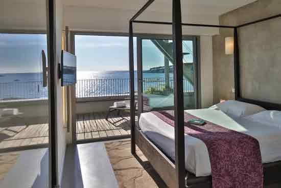 hotel-en-famille-provence