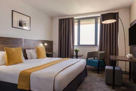hotel-familial-aix-en-provence