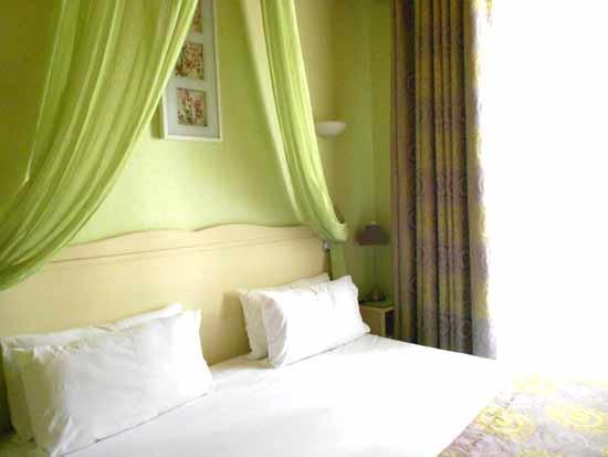 hotel-familial-avignon