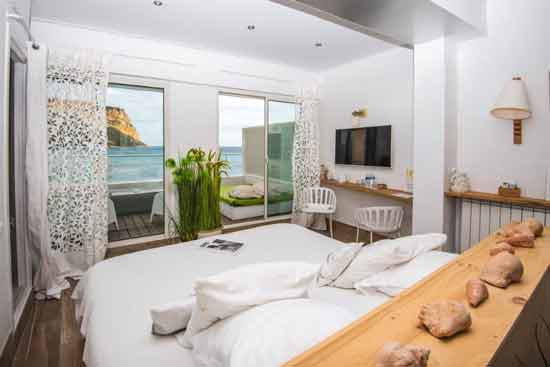 hotel-familial-cassis