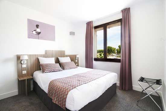 hotel-familial-en-camargue
