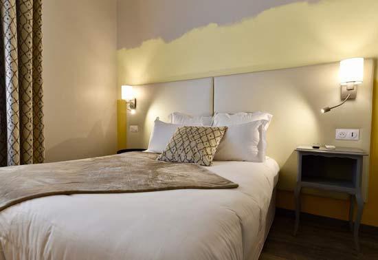 hotel-familial-nimes