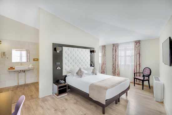 hotel-familial-provence