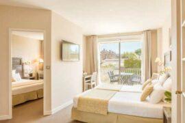 hotel-famille-aix-en-provence