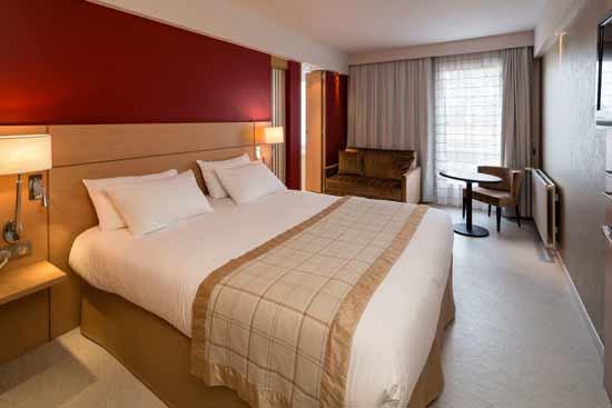 hotel-famille-avignon