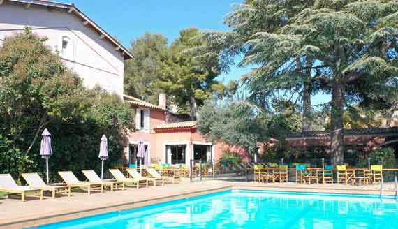 hotel-famille-cassis