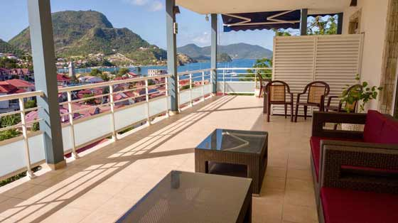 hotel-guadeloupe-famille