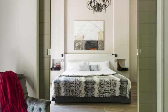 hotel-luxe-en-famille-aix-en-provence