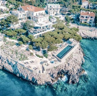 hotel-luxe-famille-cassis