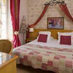 hotel-nimes-chambre-familiale