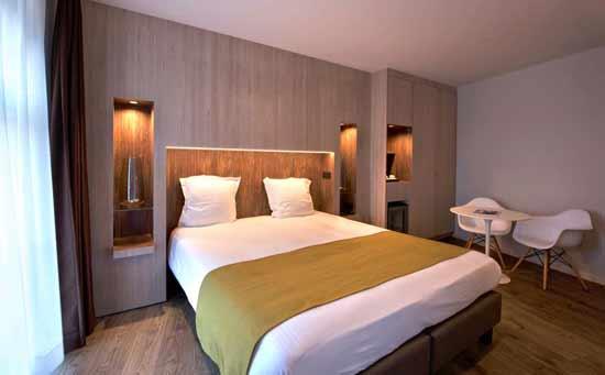 hotel-pour-famille-bruges