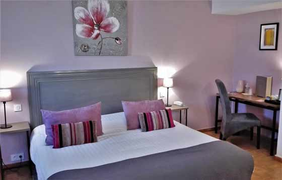 hotel-provence--chambre-familiale