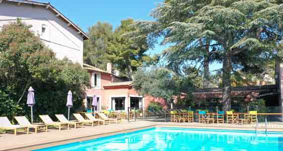 hotel-provence-famille
