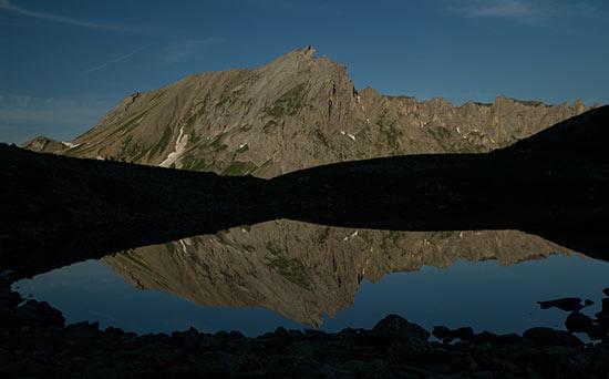 lac-jovet-rando
