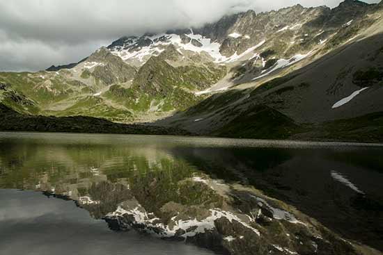 lac-jovet-reflet-montagne