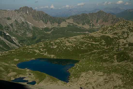 lacs-Jovet-Mont-Blanc