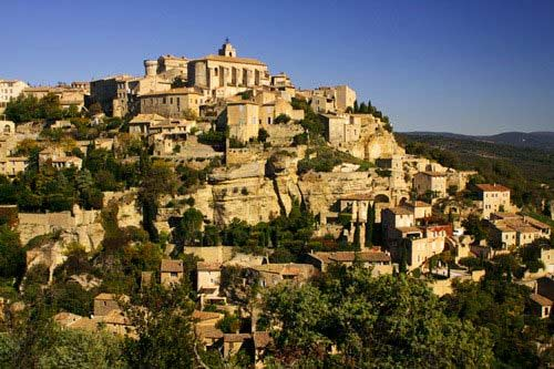 provence-tourisme-famille