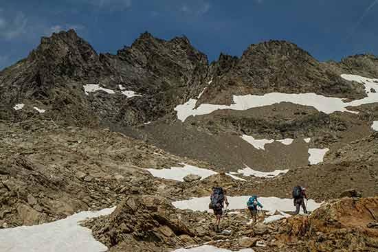 randonnée-refuge-robert-blanc