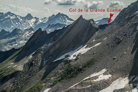 refuge-robert-blanc-col-grande-ecaille
