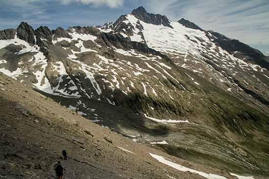refuge-robert-blanc-randonnée