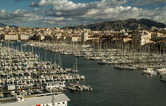 week-end-en-famille-en-provence-marseille-port