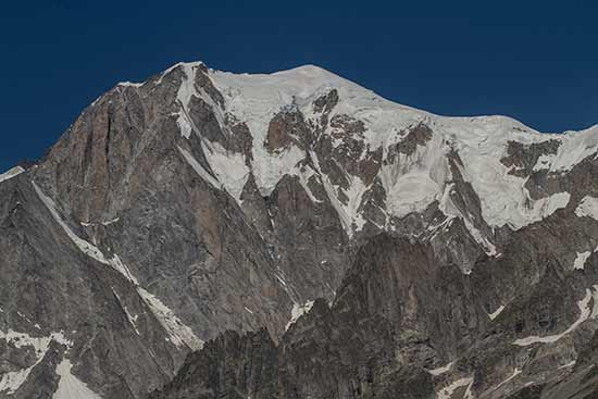 Mont-Blanc-dans-les-Alpes