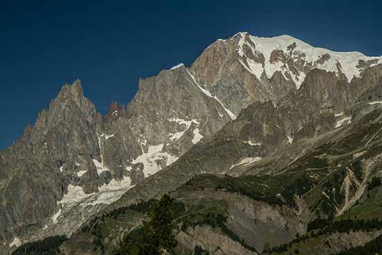 Mont-Blanc-depuis-tete-bernard