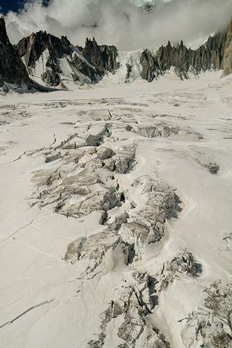 aiguille-du-midi-italie-glacier