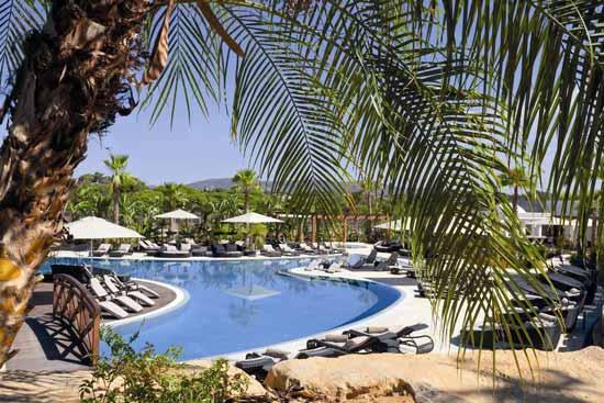 algarve-hotel-luxe-bord-de-mer