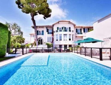 chambre-familiale-antibes