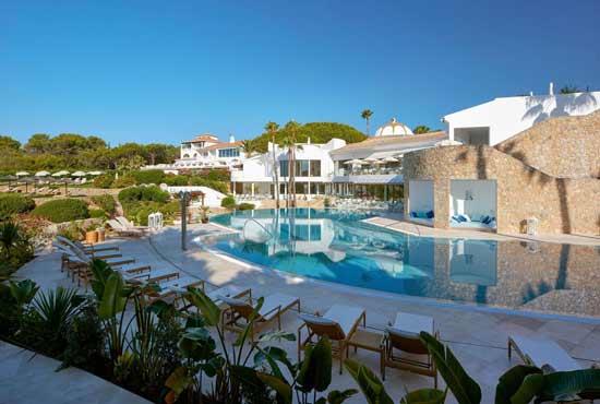 club-vacances-en-famille-luxe