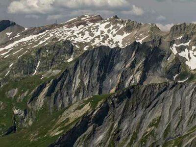 col-de-la-seigne-montagne