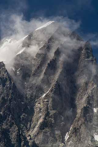 grandes-Jorasses-Mont-Blanc