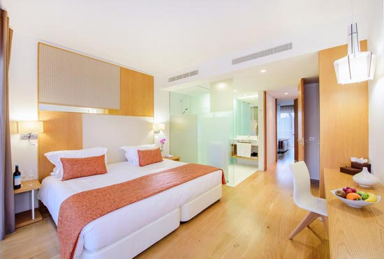 hotel-5-etoiles-lisbonne